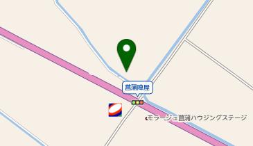 店 gu 埼玉 大型