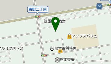 熊本 ユニクロ
