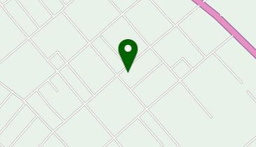 ほっかほっか亭 階上店の地図画像