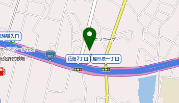 免許 運転 福岡 試験場 自動車 福岡県警察 認知機能検査について