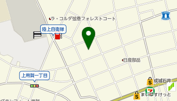 ライフ 桜 新町
