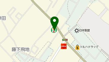 千葉県東金市のセブンイレブン一覧 - NAVITIME