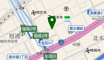 兵庫県神戸市中央区吾妻通の交通一覧 - NAVITIME