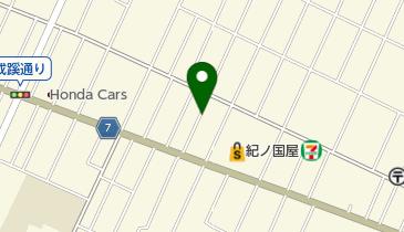 【専用アプリDL必須】Peasy武蔵野吉祥寺本町3丁目第1の地図画像