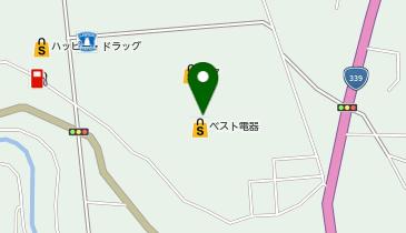 青森県立金木高校(高等学校)周辺の薬局/ドラッグストア - NAVITIME